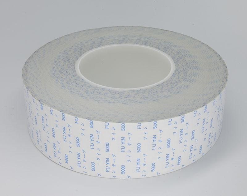 ??趘-富印膠粘供應好用的OCA光學膠