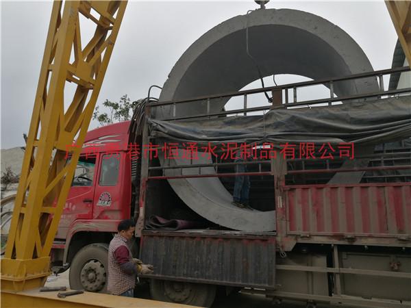 廣西芯模振動制管-廣西芯模振動制管批發生產商