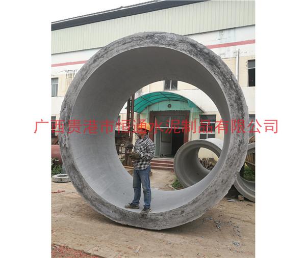 广西芯模振动制管-贵港优良芯模振动制管批发价格