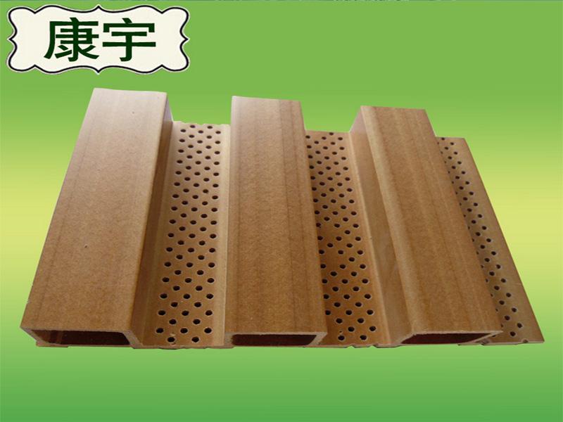 枣庄生态木长城板供应|哪里有卖口碑好的天花吊顶