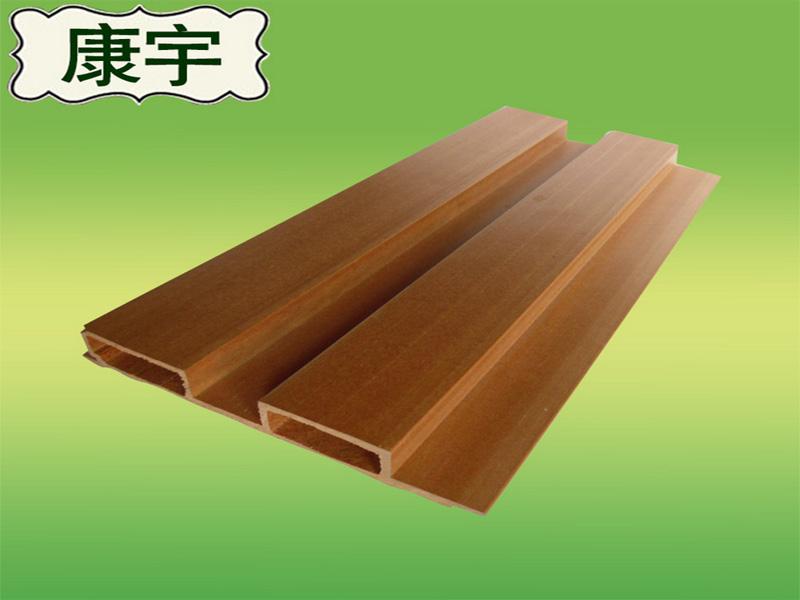 枣庄生态木吊顶厂家供应-在哪里能买到新型天花吊顶