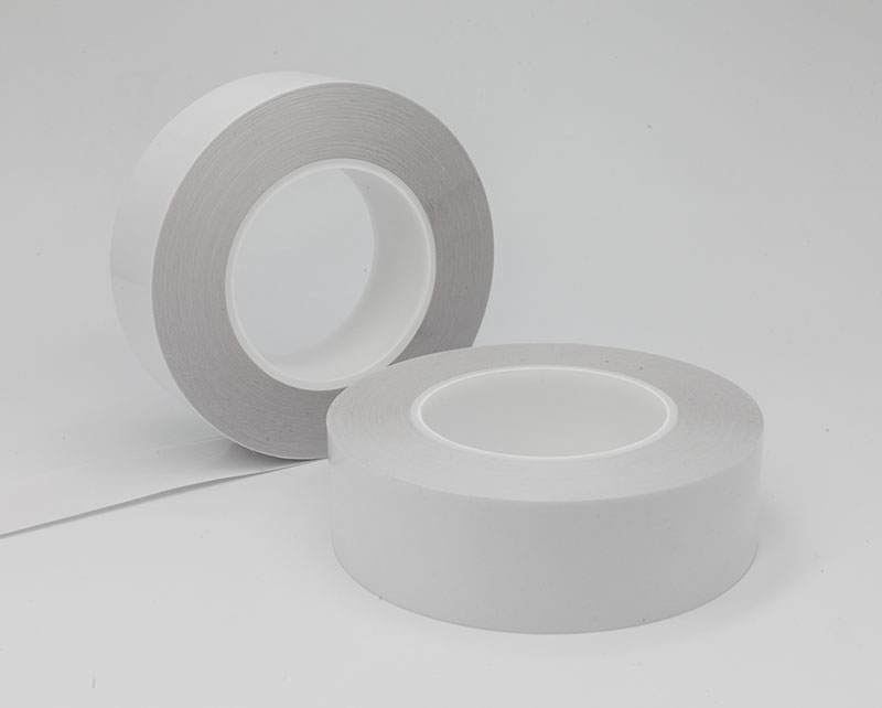 海南OCA光学胶|广东地区专业的OCA光学胶