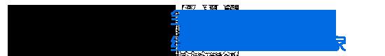 辽宁万爱迪尔家具制造365bet娱乐平台官网_365bet手机开户_365bet中文版