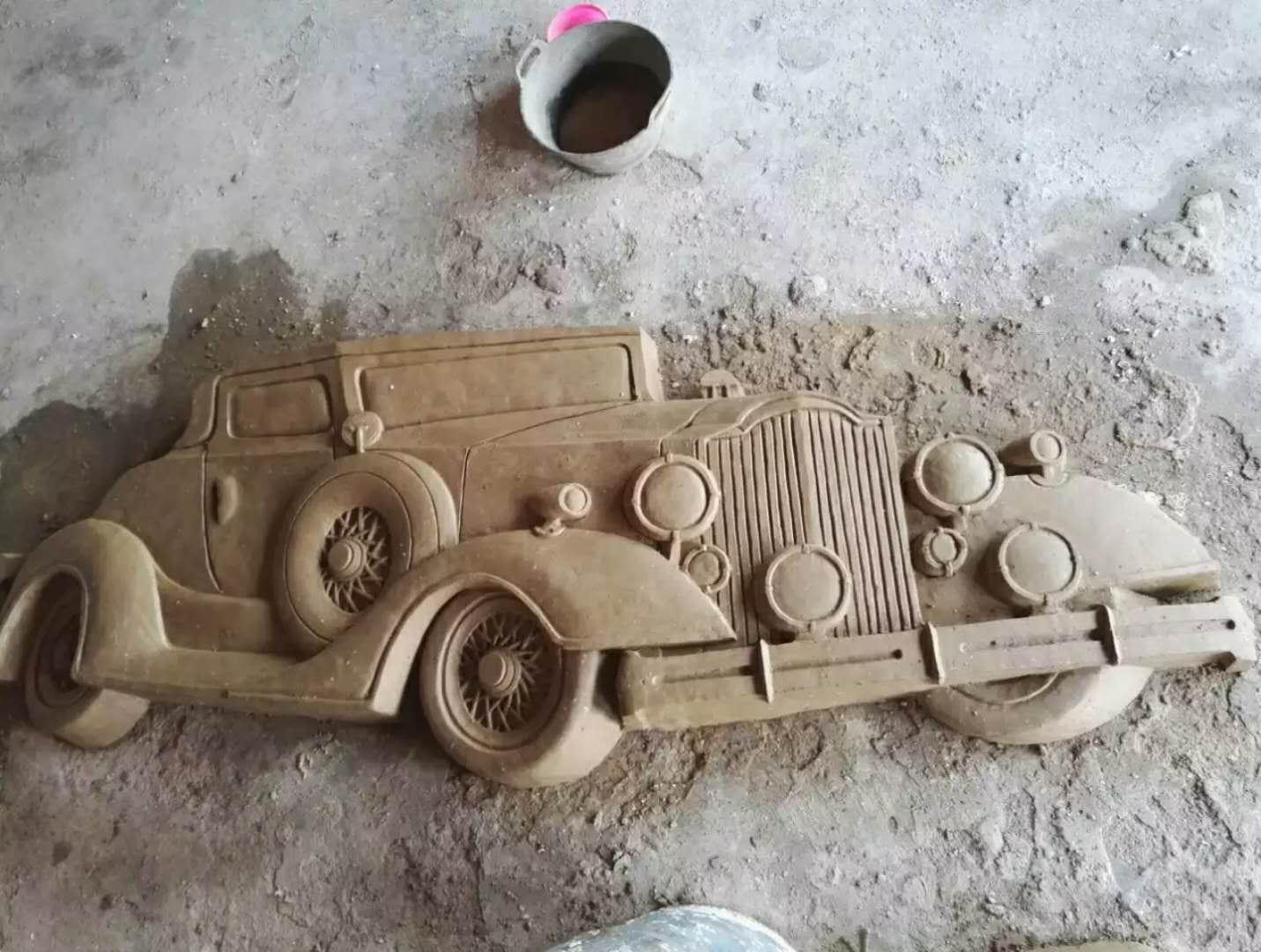 河南水泥直塑生產廠家-河南精湛的水泥直塑供應