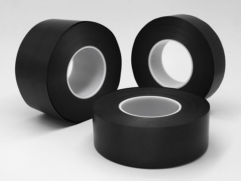 三亚OCA光学胶-富印胶粘供应物美价廉OCA光学胶