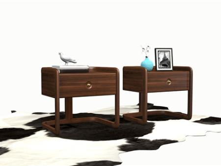 床头柜厂-品牌床头柜专业供应