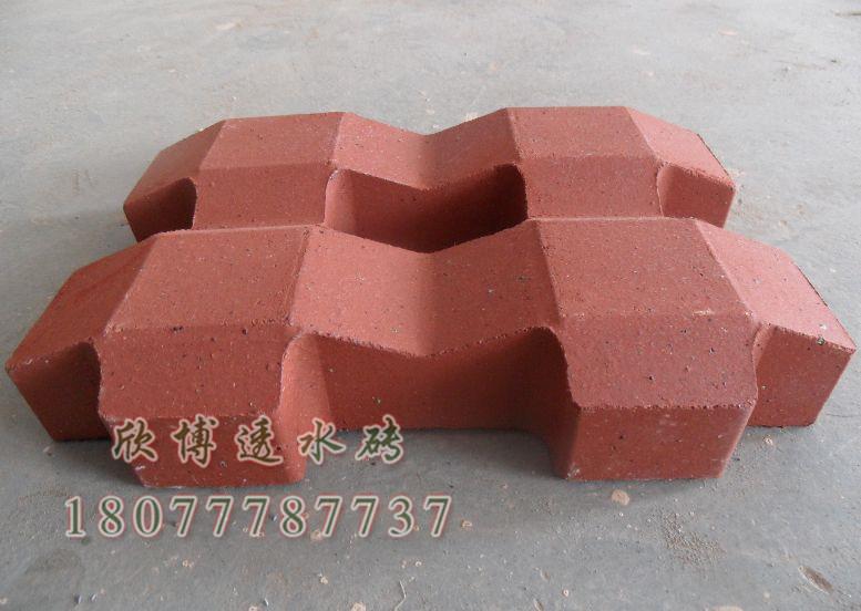 钦州混凝土植草砖-信誉好的南宁植草砖供应商