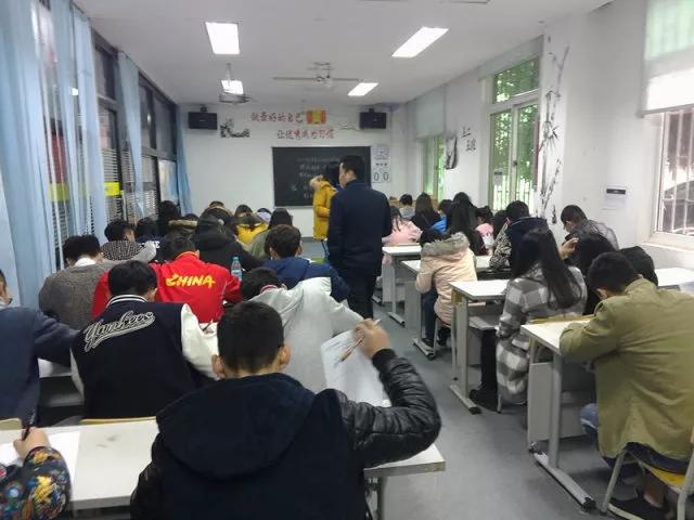 福州高考全日制冲刺班_学有方培训学校更专业|三明高三寒假一对一补习