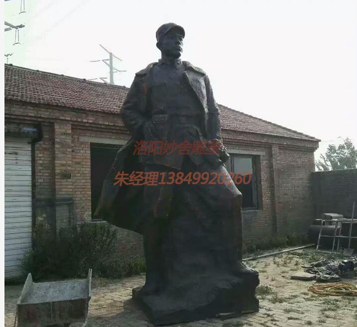 玻璃钢雕塑专业厂家 安阳玻璃钢雕塑
