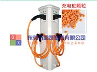 佛山充電樁線纜料-東莞專業的充電樁線纜料生產廠家