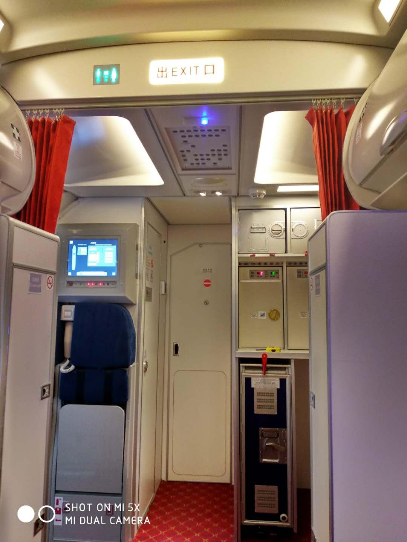 進口滅火訓練艙-廊坊翔坤航空模擬設備價格劃算的滅火訓練艙供應