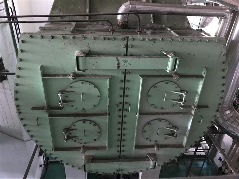 连云港高质量的凝汽器换管_厂家直销|凝汽器换管材质