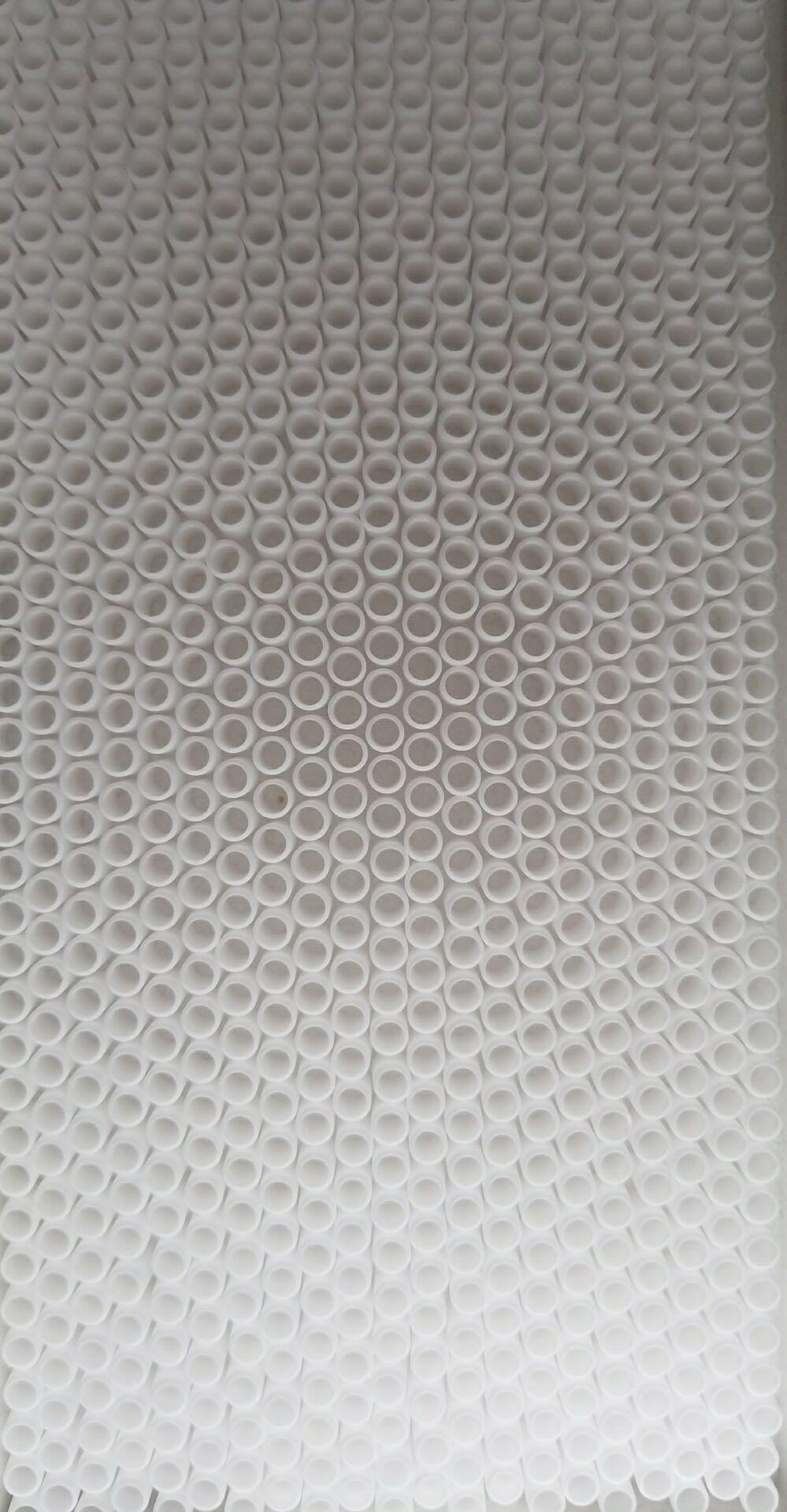電子陶瓷代理加盟-品牌好的電子陶瓷品牌推薦