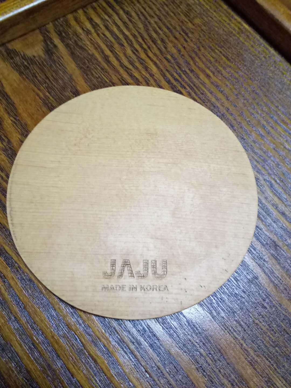 厦门木质品打标代加工