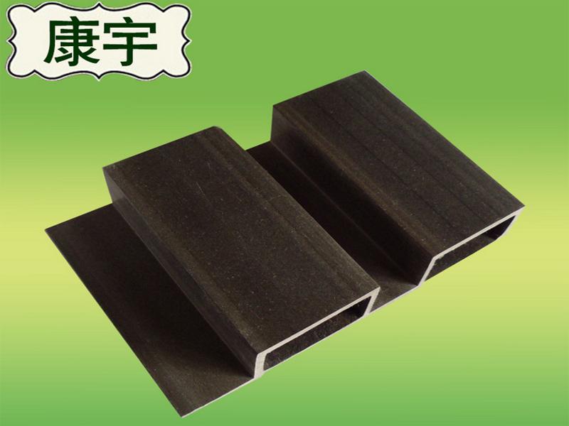 临沂生态木厂家购买-山东高性价长城板供应出售