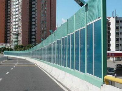 衡水哪里有供应PVC声屏障|抛售pc声屏障