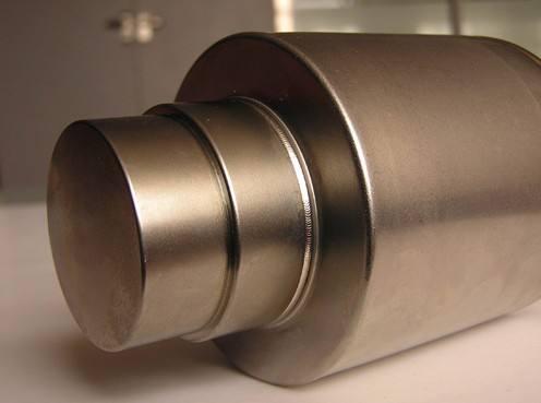 信誉好的厦门激光焊接代加工提供商_激光焊接代加工怎么选