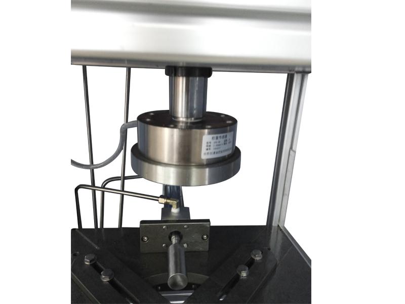 剪力负荷检验仪器_专业的地埋灯测试系统制作商