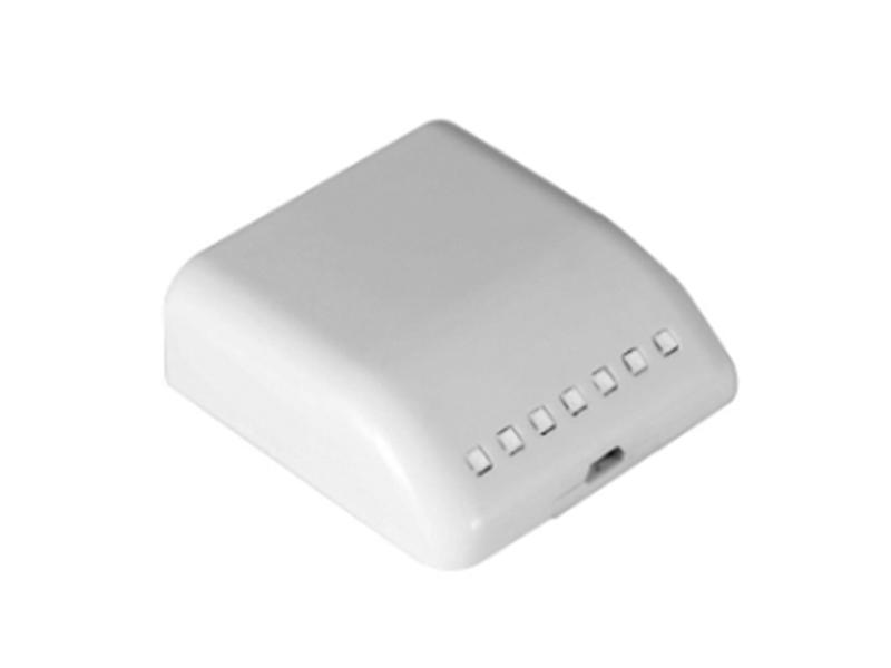 LED感应橱柜灯_LED橱柜感应灯上哪买比较好