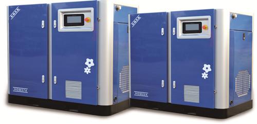 专业销售各式空压机,衢州市正飞机电设备有限公司