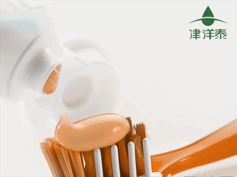 美白牙膏厂商_天津哪里有卖专业的津洋泰美白牙膏