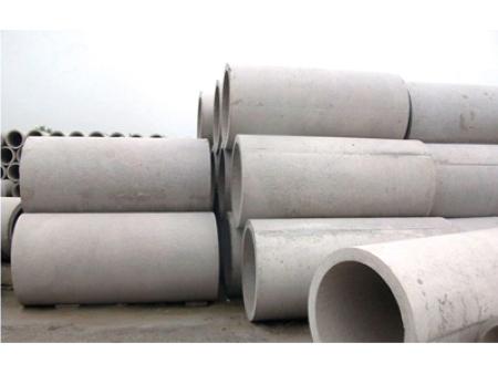 水泥管厂家-想买优良的水泥管上哪