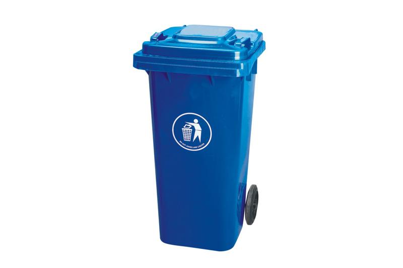 江苏240升垃圾桶供应 哪里有卖实用的南京塑料垃圾桶