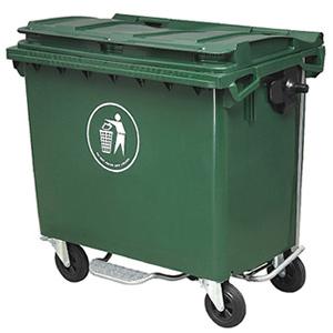 青岛分类垃圾桶|上海市有保障的天只垃圾桶品牌