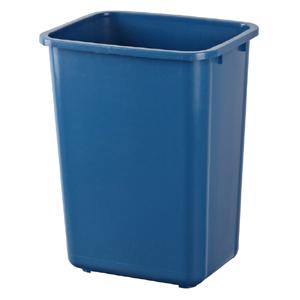 新款的塑料垃圾桶就在天只環衛——煙臺塑料垃圾桶