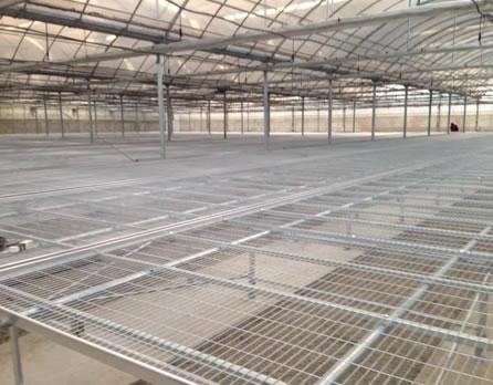 温室大棚建造厂家,出售温室大棚