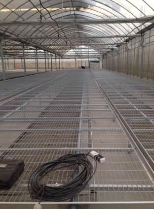 连栋大棚公司_想买合格的连栋大棚,就到南京多旺温室工程