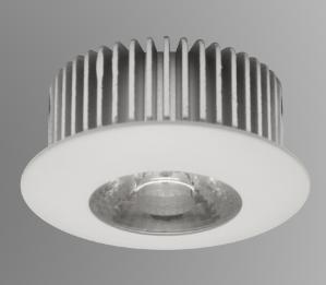 物超所值的超薄LED射灯恩科筑光照明科技有限公司供应_厦门超薄