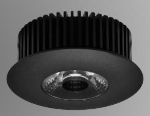 出售超薄_品质好的超薄LED射灯大量供应