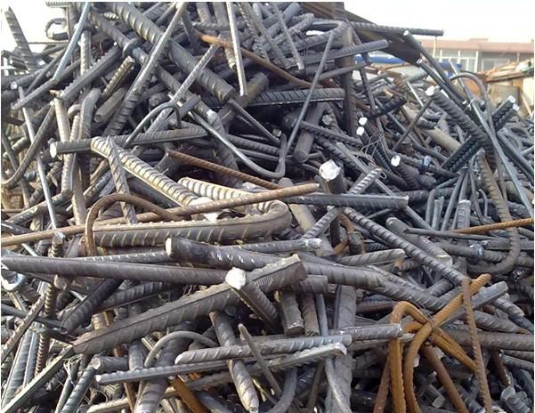 金屬回收公司,廢舊金屬回收信息
