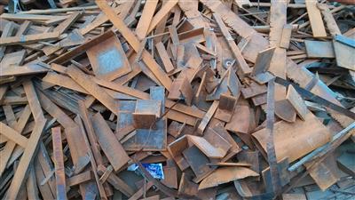 提供山東專業的金屬回收|青島金屬回收價位