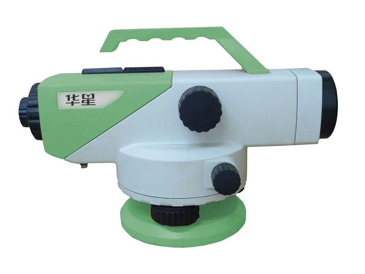 想买专业的水准仪就来海南纳格测绘-水准仪供给
