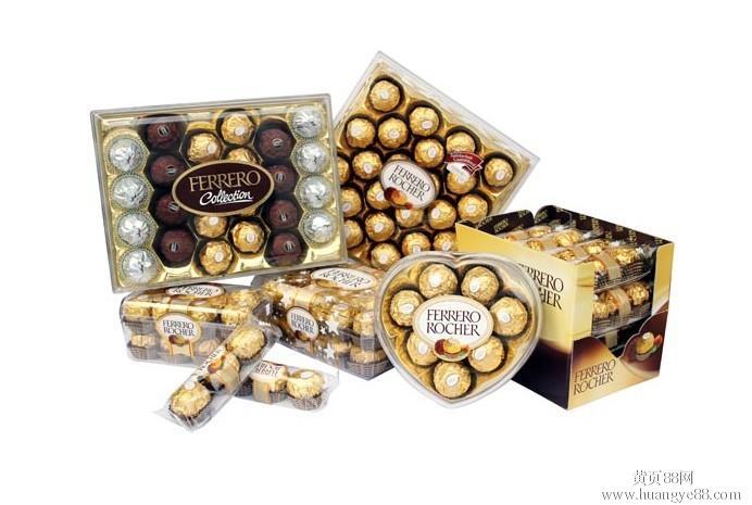 瑞士巧克力进口报关查询-瑞士巧克力进口清关代理讯息