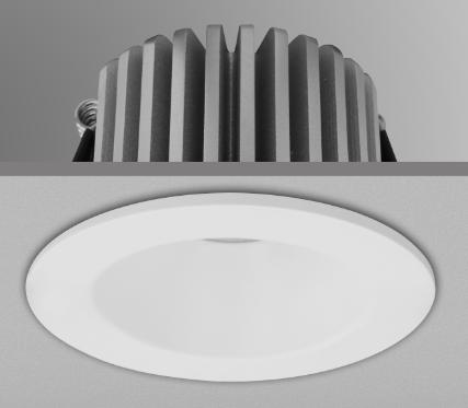 买好的羽翼LED筒灯,就选恩科筑光照明科技有限公司-厦门LED筒灯