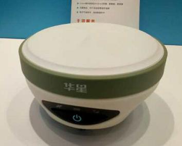 實用的華星A10-RTK測繪儀器推薦 環保的測繪儀器