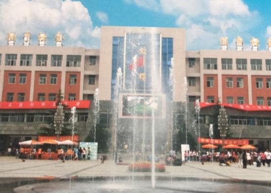 专业的长沙中专学校倾力推荐-长沙中专学校如何