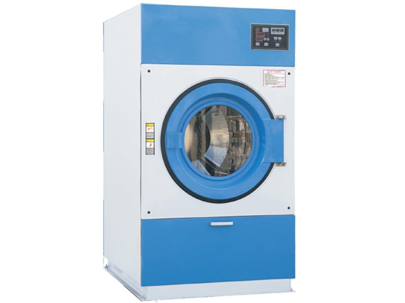 工业烘干机价格-耐用的工业烘干机供应信息