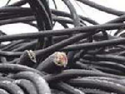電線電纜回收價格,電線電纜供應商