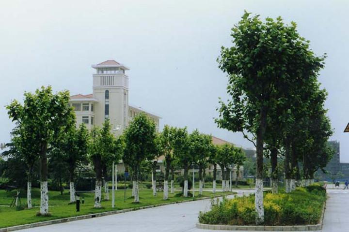 当地的五年制大专学校-湖南专业的五年制大专学校
