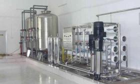 锅炉配套水处理设备订制,慧康水处理供应好的锅炉配套水处理设备