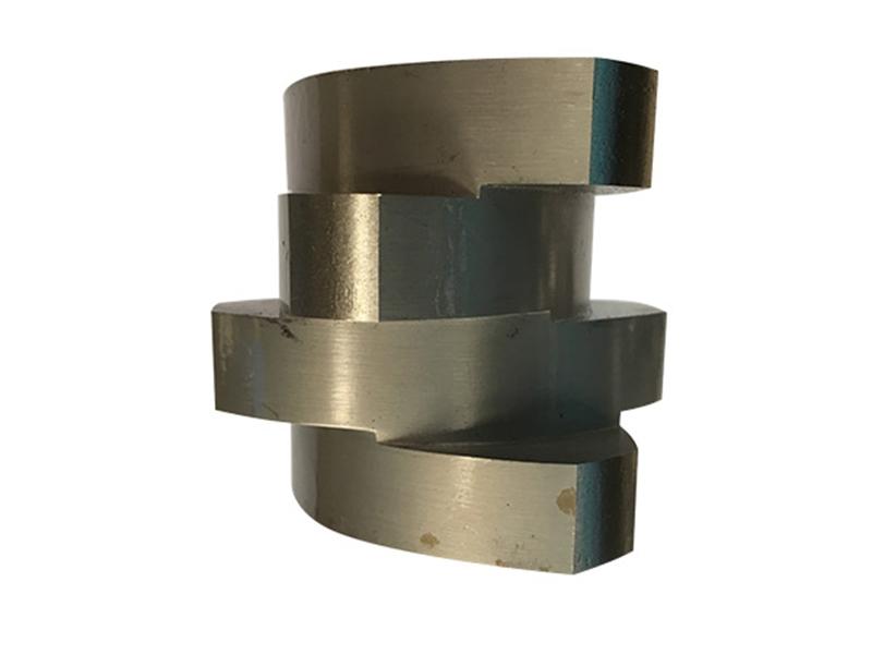 螺纹块公司-南京有哪几家专业的螺杆元件厂家
