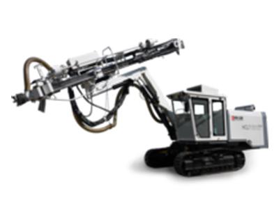 全国活塞空压机厂家直销_广东价位合理的全液压钻机供应