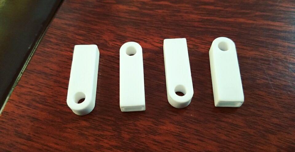 电子陶瓷供应-娄底质量好的电子陶瓷厂家推荐