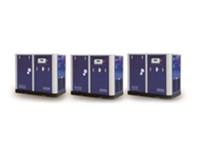 想买亚版螺杆式空气压缩机上广州市柯发机械设备|全国活塞空压机直销