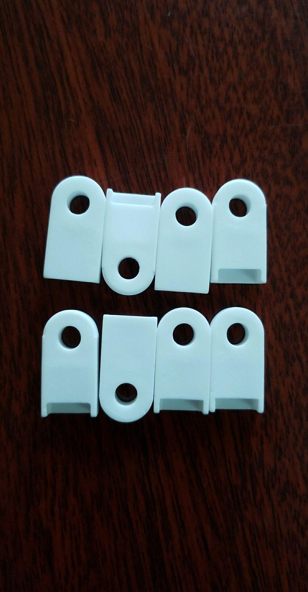 中國電子陶瓷-品牌好的電子陶瓷婁底哪里有