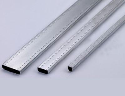 甘肃价格优惠的恒发高频焊铝隔条哪里有卖,甘肃铝合金隔条